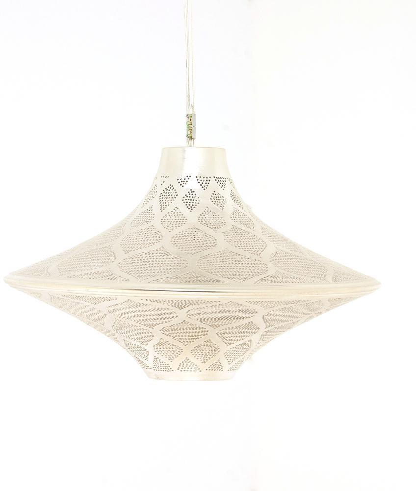 hanglamp-batta-moorish---small---zenza[0].jpg